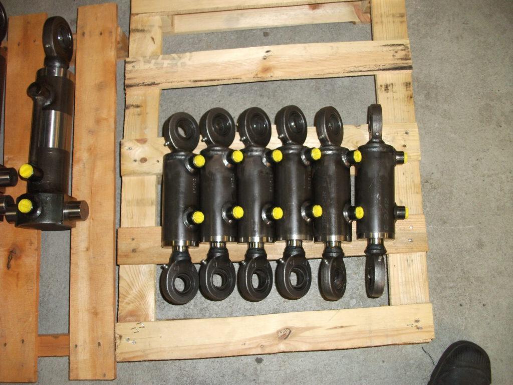cilinder Cilitec